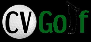 CV Golf