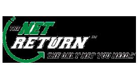 Net Return