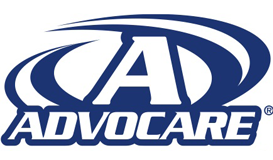 Advocare - Nutritional Supplement Products