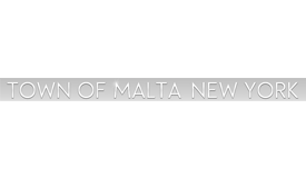 Town of Malta Parks and Recreation - Course Learning Directory