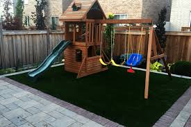 Kids Play Yard 2